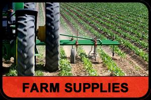 farm_button_red_black2.fw