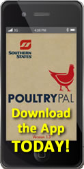 poultry_pal