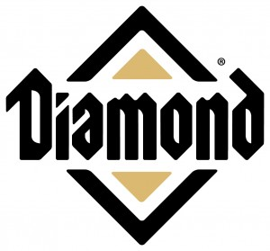 Diamond Pet Food