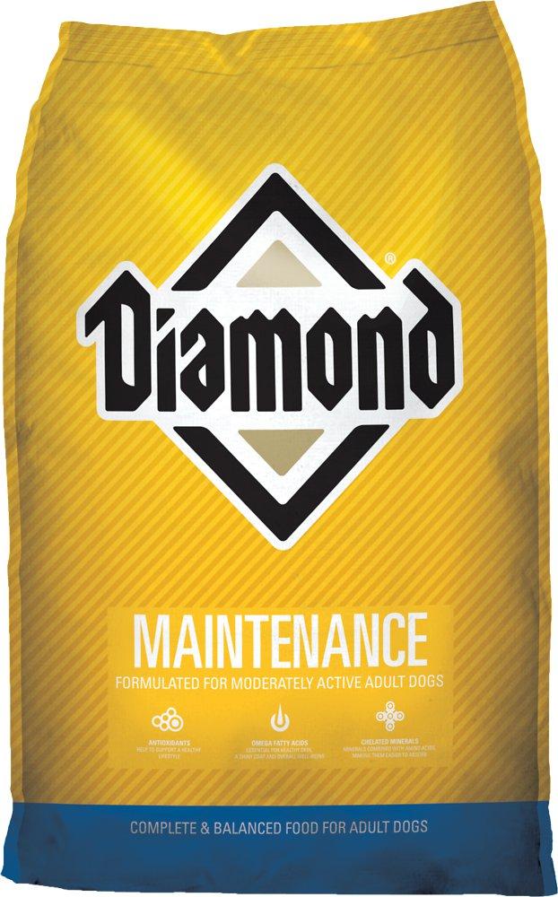 diamond-maintenance