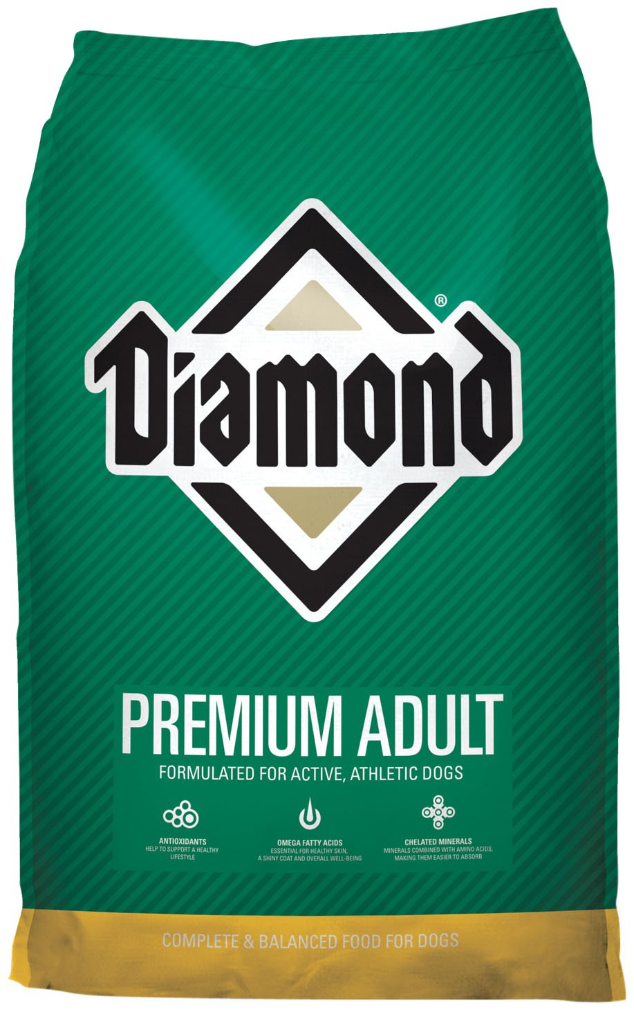 diamond-premium_adult