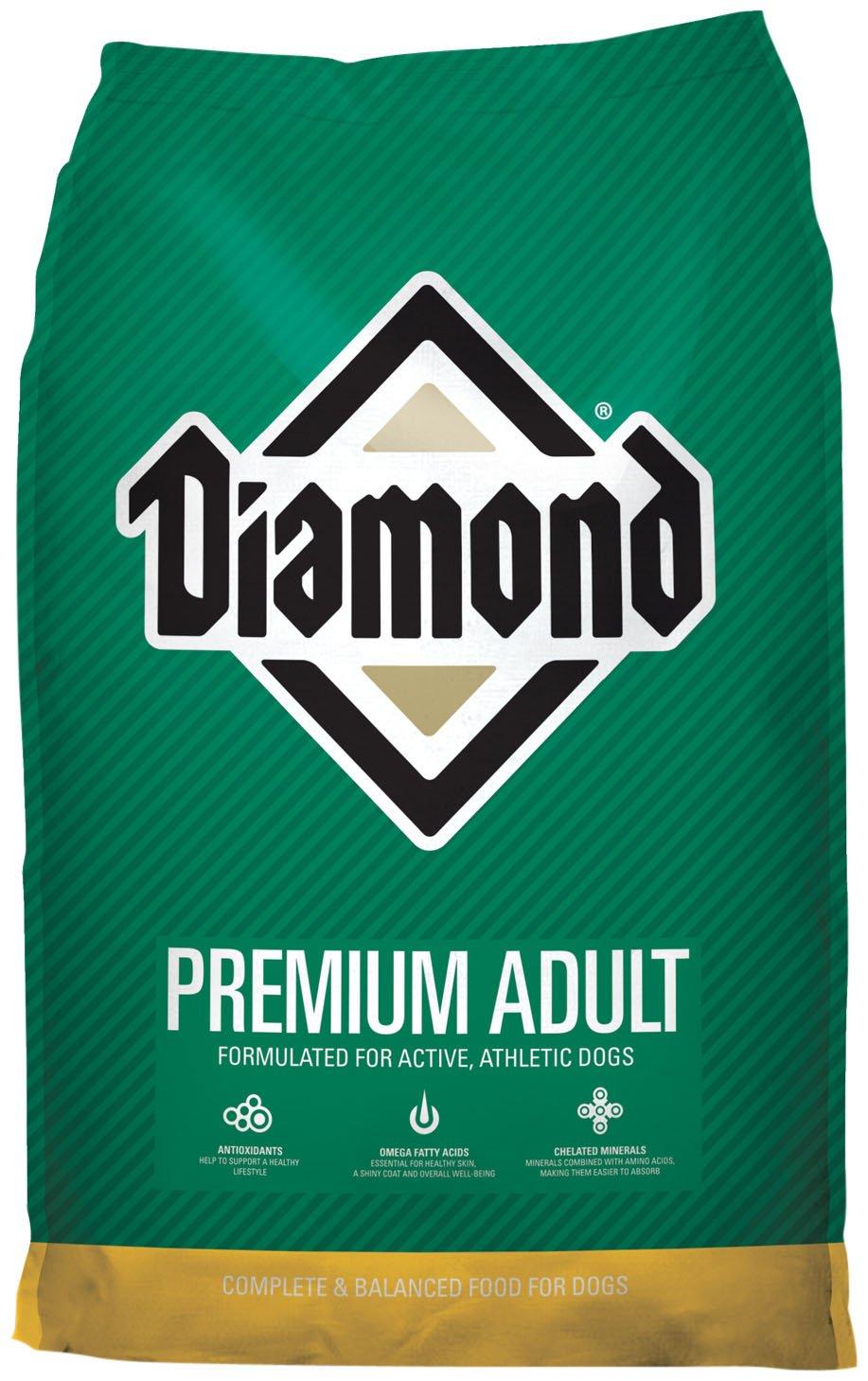 diamond-premium_adult